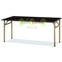 [OA] 접이식테이블