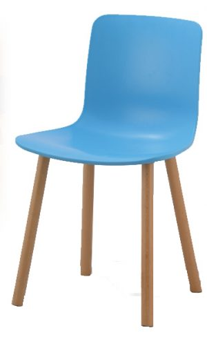 RO-025 (블루,레드,화이트)