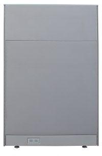 [OA]패브릭투톤 45T 파티션(상단H200)