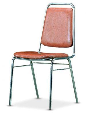 마루스타킹 의자