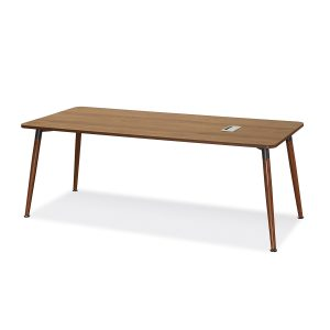LNT 1800 비타1 23T 회의용 테이블 중역용테이블 2000