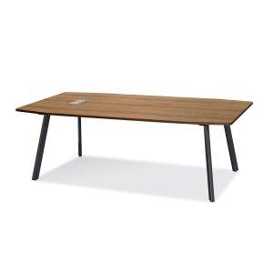 LNT 2200 비타2 23T 회의용 테이블 중역용테이블