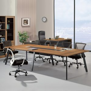 LNT 3000 비타3 23T 회의용 테이블 중역용테이블 3600