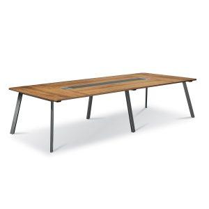LNT 3000 비타3 23T 회의용 테이블 중역용테이블