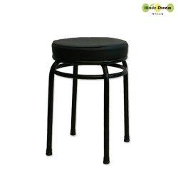 작업의자C1 (막걸리의자,포장마차의자,편의점간편의자)