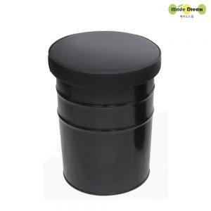 폴로체어 (포장마차의자/식당의자/고기집의자)