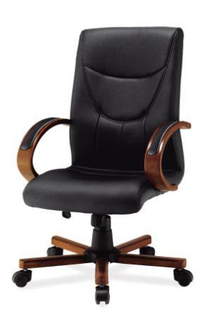 OFF-FY-070 회의용의자 편한의자 회전의자