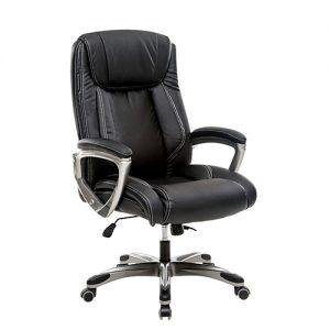 리마스 의자